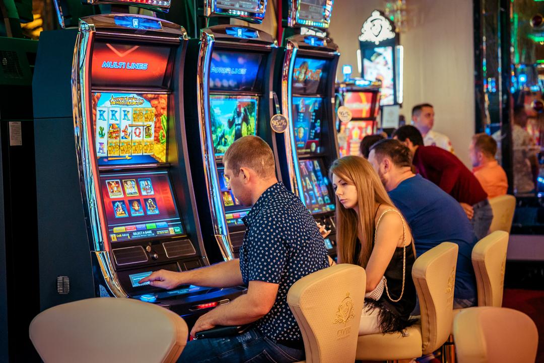 казино эльдорадо рабочее зеркало мобильная версия